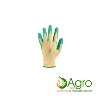 agro-munkaruha-es-mezogazdasagi-bolt-papa-Ardon gyerek keszytű JOJO A8023 sárga-zöld