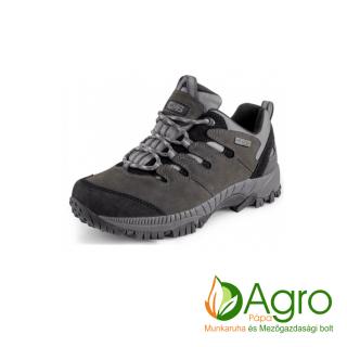 agro-munkaruha-es-mezogazdasagi-bolt-papa-CXS Gotex Elbrus túra cipő, szürke