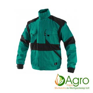 agro-munkaruha-es-mezogazdasagi-bolt-papa-CXS Luxy Hugo bélelt kabát