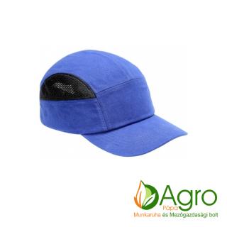 agro-munkaruha-es-mezogazdasagi-bolt-papa-CXS SM923 biztonsági baseball sapka-kék