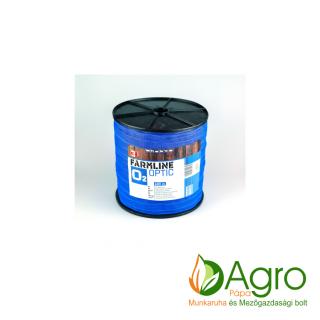 agro-munkaruha-es-mezogazdasagi-bolt-papa-FarmLine Optic 2 jelzőszalag