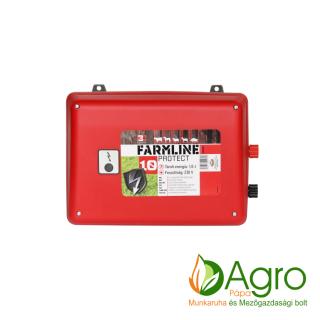 agro-munkaruha-es-mezogazdasagi-bolt-papa-FarmLine Protect 10, 230 V, villanypásztor készülék
