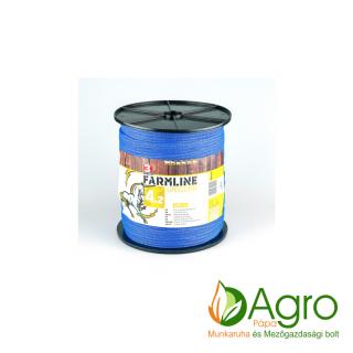 agro-munkaruha-es-mezogazdasagi-bolt-papa-FarmLine Unicorn 4.2 szalag