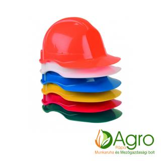 agro-munkaruha-es-mezogazdasagi-bolt-papa-Prohelm Lass Helmet fejvédő sisak