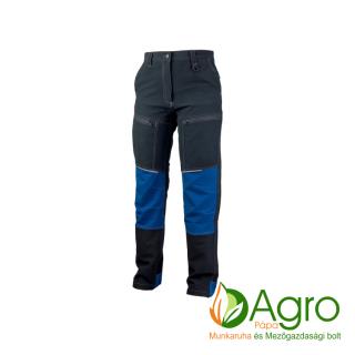 agro-munkaruha-es-mezogazdasagi-bolt-papa-URG-710-deréknadrág-fekete-kék
