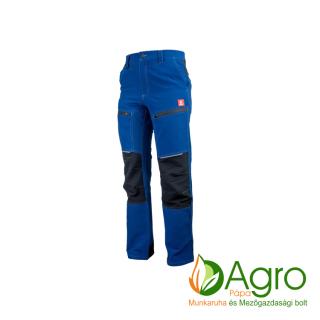 agro-munkaruha-es-mezogazdasagi-bolt-papa-URG-711-deréknadrág-kék-fekete