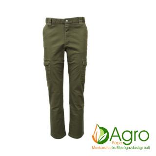 agro-munkaruha-es-mezogazdasagi-bolt-papa-46603 Vadásznadrág zöld