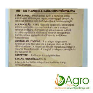 agro-munkaruha-es-mezogazdasagi-bolt-papa-Csíkcsapda -BioPlantella-5 m-es-a