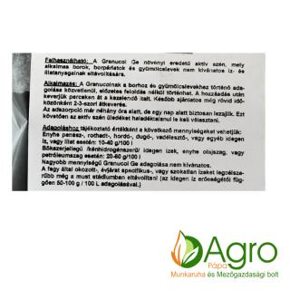 agro-munkaruha-es-mezogazdasagi-bolt-papa-granucol-ge-0-1-aktiv-szen-2