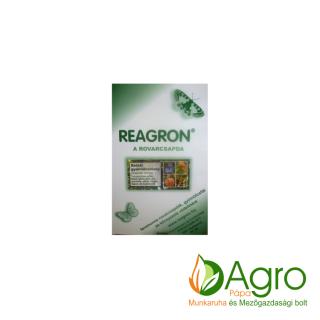 agro-munkaruha-es-mezogazdasagi-bolt-papa-Reagron-Keleti-gyümölcsmoly-alapcsapda